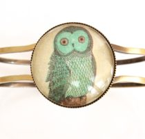nest-nina-cuff-bangle-c-niowl-76-copy