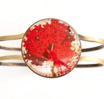 nest-red-tree-cuff-bangle-c-rtree-71-copy