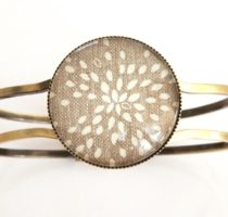 nest-sand-cuff-bangle-c-sand-75-copy