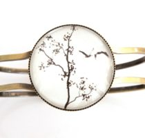 nest-tree-on-white-cuff-bangle-c-wtree-74-copy