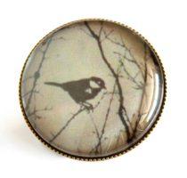 nest-grey-bird-ring-r-grbird-114